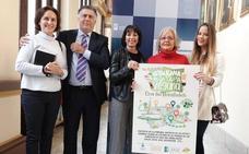 El distrito de Cruz del Humilladero organiza una pionera yincana de la tapa dedicada a la población vegana