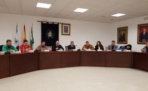 Manilva aprueba un plan económico tras gastar 700.000 euros de más