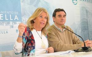La Audiencia Provincial da el visto bueno a la tasación municipal de los bienes de Roca