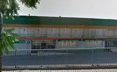 El Ayuntamiento firma un crédito de cuatro millones para destinar a inversiones