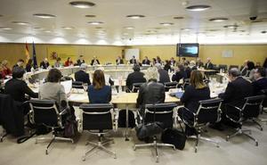 El Gobierno aúna con la Comunidades criterios para avanzar estrategias en turismo