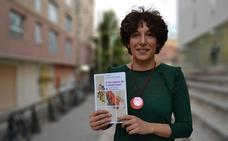 La escritora granadina Olalla Castro gana el XXXIII Premio Unicaja de Poesía