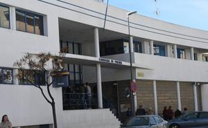 El Gobierno invierte 200.000 euros en la renovación de la Comisaría de Marbella