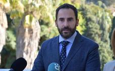 PSOE propone que Málaga favorezca el autoconsumo eléctrico con rebajas fiscales de hasta el 75 %