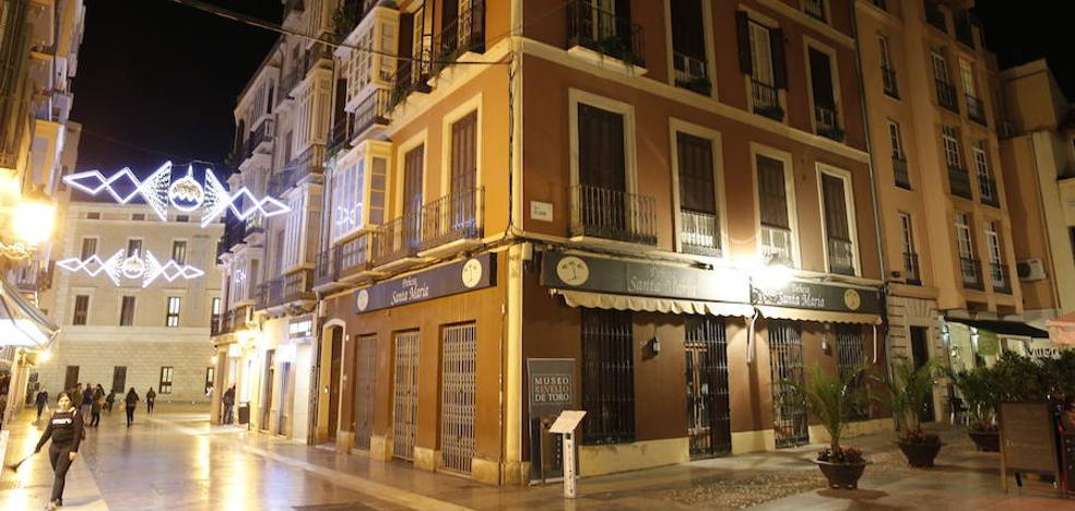 Casa Mira abrirá una nueva heladería en la calle Císter