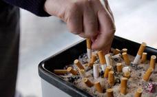 La claves de la guerra contra el tabaco a nivel mundial