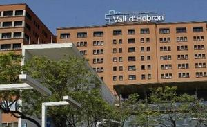 El Hospital Vall d'Hebron de Barcelona aprueba una técnica pionera para el cáncer de páncreas avanzado