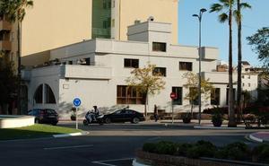 CSIF pide que se reanude «de inmediato» el Servicio de Orientación Jurídica