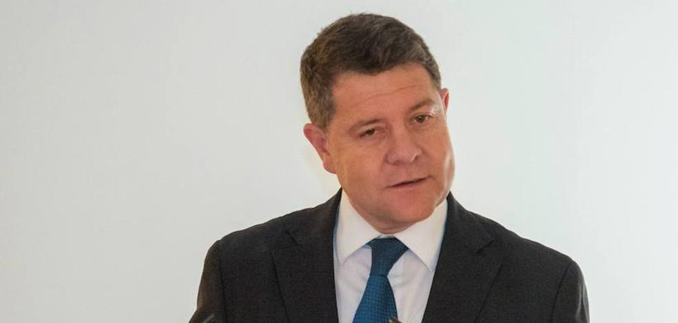 Los barones del PSOE se desmarcan del discurso templado del presidente