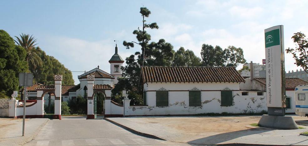 La falta de personal retrasa la actividad quirúrgica del Hospital de Torremolinos
