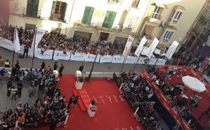 Festival de Málaga abre la oferta de trabajo para su 22 edición