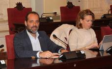 Juan Cassá encarnará al Rey Baltasar en la Cabalgata de Málaga