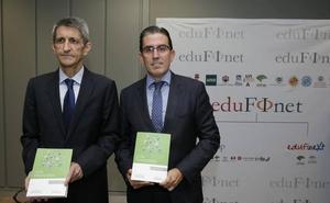 Unicaja presenta la sexta edición de la Guía Financiera