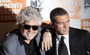 El estreno de la nueva película de Pedro Almodóvar coincidirá con la celebración del Festival de Málaga