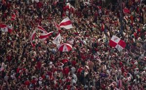 Dos hinchas de Boca asesinan a otro de River por los festejos de la Libertadores