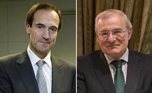 Unicaja Banco y Liberbank exploran una fusión para crear el sexto banco español