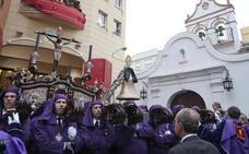 La junta de gobierno de la Agrupación de Cofradías rechaza el segundo recurso de Zamarrilla contra su posición en el Jueves Santo
