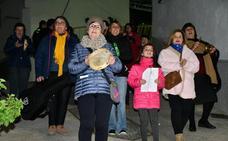 El pueblo de la Serranía de Ronda que celebra la Navidad de una forma muy original
