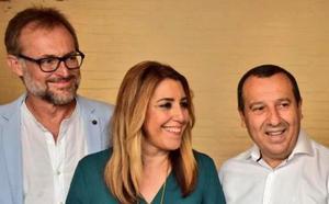 El alcalde de Álora renuncia a presentarse a las elecciones municipales