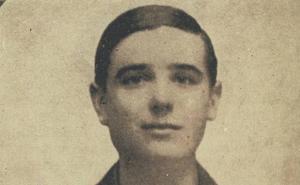 De la creación de la Falange en Málaga al primer diputado comunista de España en 1933