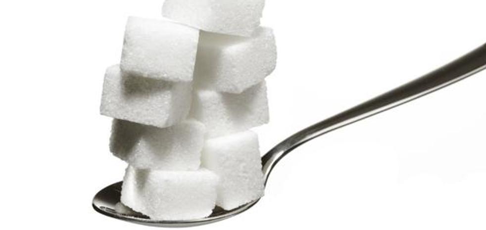 ¿Son buenos los alimentos procesados «sin azúcares añadidos»?