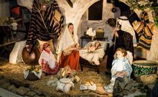 Una tradición navideña cada vez más presente en Andalucía