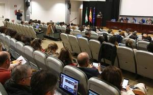El Consejo Consultivo censura el uso excesivo del lenguaje inclusivo en los estatutos de la UMA