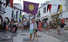 Frigiliana, único municipio de la provincia que ofrecerá wifi gratis con un proyecto europeo