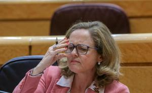 El Banco de España y la CNMV ya podrán pinchar las burbujas antes de una crisis