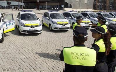 Aprueban la convocatoria de 107 plazas de empleo público para el Ayuntamiento de Málaga