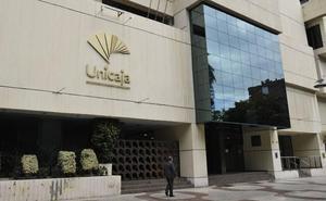 Sindicatos y Unicaja pactan las condiciones de salida voluntaria para 800 empleados