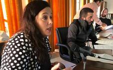Casares aumenta en 650.000 euros su presupuesto hasta los 13,8 millones
