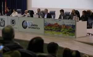 La UMA revisará sus estatutos para suavizar el uso excesivo del lenguaje inclusivo