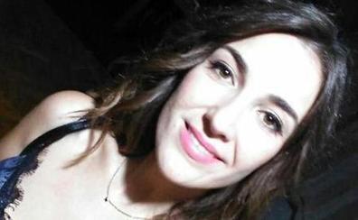 «Conmoción» en Huelva por la desaparición de la joven zamorana a la que se sigue buscando