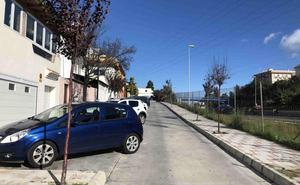 La calle Viñuela de Fuengirola será renovada tras una votación popular