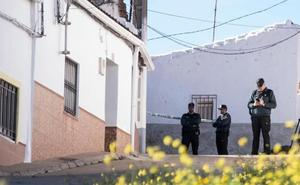 La Guardia Civil descarta la huida voluntaria de la joven desaparecida en Huelva
