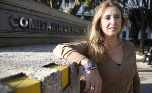 «La provincia de Málaga tiene una carencia de mil policías nacionales»