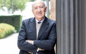 «El pacto del San Telmo con la UNIR es una gran noticia para los empresarios»
