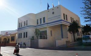 El Sindicato de Policías Municipales denuncia la «preocupante» falta de efectivos en Alhaurín de la Torre