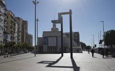 Seis empresas se presentan al nuevo concurso para gestionar el CAC Málaga