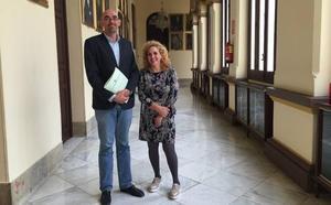 Zorrilla quiere consultas ciudadanas como la del alcalde popular de Rincón