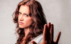 'Yo decido cuándo, cómo y con quién': cómo prevenir la violencia machista en el ocio nocturno