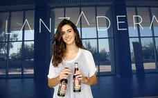 El origen valenciano de la Coca-Cola
