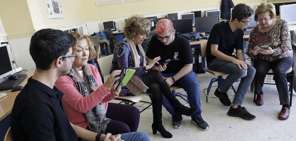 Humanizar la tecnología