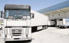Málaga se convierte en un eje clave de la logística ante el auge del comercio electrónico
