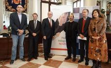 Una novela sobre los primeros asesinatos de ETA gana el Premio Málaga