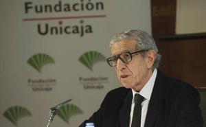 Braulio Medel sostiene que los pequeños préstamos cumplen «un servicio público»