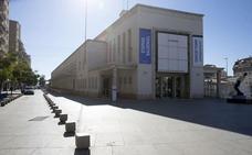 El Ayuntamiento espera resolver en febrero el concurso para la gestión del CAC Málaga