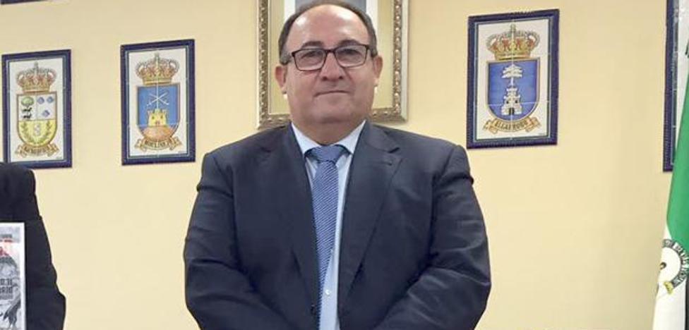 La Fiscalía pide investigar al presidente de la Mancomunidad Oriental por el presunto cobro irregular de dietas