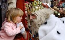 «Mamá, ¿los Reyes Magos existen?» Cómo contarle la verdad y mantener la magia